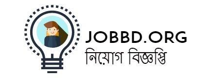 Largest job market in Bangladesh